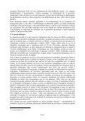 obtenir le fichier - Educmath - Page 2