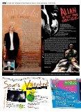 Télécharger cette édition du Rayeu au format PDF - Centre culturel ... - Page 2
