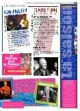 Télécharger cette édition du Rayeu au format PDF - Centre culturel ... - Page 3