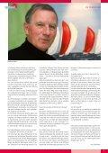 Isshoni November 2010 - Lebenshilfewerk Mölln-Hagenow gGmbH - Page 5