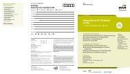 Datenschutz und IT-Sicherheit im EVU - DVGW Service & Consult ...