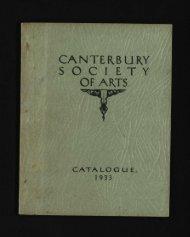 Download (20.7 MB) - Christchurch Art Gallery