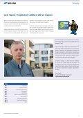CATALOGO LASER - Topcon Positioning - Page 2
