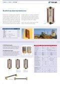 CATALOGO LASER - Topcon Positioning - Page 7