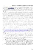 La curatela online di contenuti digitali: una nuova possibilità per lo ... - Page 2