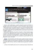 La curatela online di contenuti digitali: una nuova possibilità per lo ... - Page 4