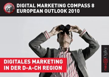 Digitales Marketing in Der D-a-ch region 08 80 - Swiss Media Tool