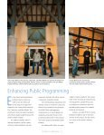 Private Giving '08-'09(PDF) - Institutional Advancement - University ... - Page 7