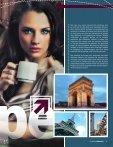 Vacances en Europe - Voyages à rabais - Page 3