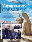 Vacances en Europe - Voyages à rabais - Page 6