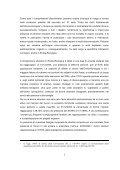 Protocollo d'intesa in materia di iniziative contro la discriminazione - Page 3