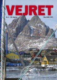 Nr. 2 - 28. årgang Maj 2006 (107)