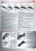 ACCESSORI X-TRA - Page 3