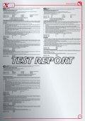 ACCESSORI X-TRA - Page 5