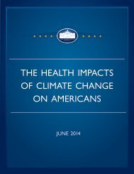 the_health_impacts_of_climate_change_on_americans_