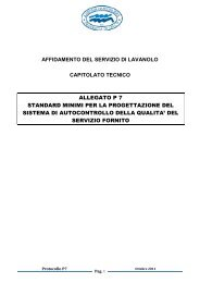 Protocollo P7_STANDA..