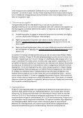 Riktlinjer för komponentredovisning.pdf - Sabo - Page 3