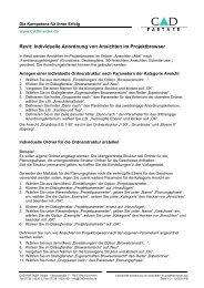 revit_individuelle_anordnung_von_ansichten_im_projektbrowser ...