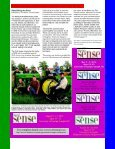 Middlesex 4-H e-Clover Newsletter - 4-H Ontario - Page 3
