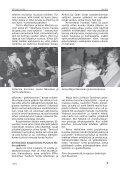 SPR Kuopion osaston jäsenlehti 1/2012 - RedNet - Page 7