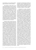 FRONTERA_cp12_28_oct.. - Gea - Page 3