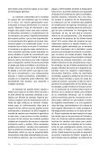 FRONTERA_cp12_28_oct.. - Gea - Page 5