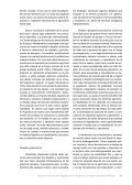 FRONTERA_cp12_28_oct.. - Gea - Page 6