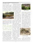 download the FrogLog 89 - Amphibian Specialist Group - Page 2