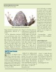 download the FrogLog 89 - Amphibian Specialist Group - Page 5