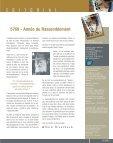 le magazine du Beth Loubavitch - Hassidout - Page 3