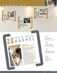 le magazine du Beth Loubavitch - Hassidout - Page 5