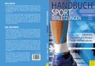 HB Sportverletzungen 1-100