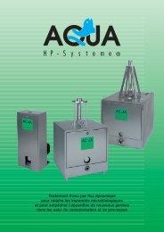 A - Catalogue des Produits - Crystal NTE SA