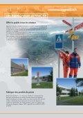 pour l'avenir Des signaux - Signal AG - Page 3