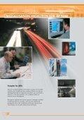 pour l'avenir Des signaux - Signal AG - Page 6