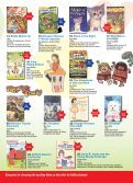 Book Offer - Duffy Books In Homes - Page 3