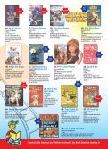 Book Offer - Duffy Books In Homes - Page 4