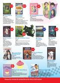 Book Offer - Duffy Books In Homes - Page 5