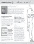 Egyptological Studies - Oxbow Books - Page 3