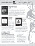 Egyptological Studies - Oxbow Books - Page 7