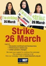 Strike-A5-6pp-9343