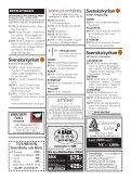 Vecka 46, 2010 - Frostabladet - Page 2