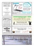 Vecka 46, 2010 - Frostabladet - Page 5