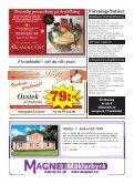 Vecka 46, 2010 - Frostabladet - Page 6
