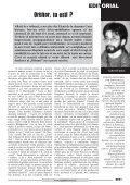 Ion M. Ungureanu - Oglinda literara - Page 3