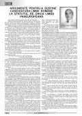 Ion M. Ungureanu - Oglinda literara - Page 4