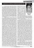 Ion M. Ungureanu - Oglinda literara - Page 5