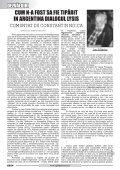 Ion M. Ungureanu - Oglinda literara - Page 6