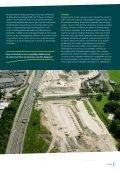 Bodem in de planstudiefase van droge infrastructuur - Page 2