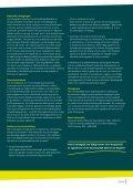 Bodem in de planstudiefase van droge infrastructuur - Page 3